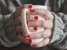 冬天为什么手凉脚凉?传说中的保暖攻略真的有效吗?
