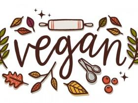 纯素食主义不但不环保,而且危害孩子的健康!