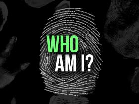 """如何科学地证明""""我是我""""?"""