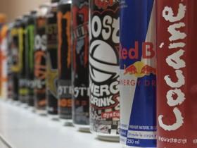 能量饮料:潜在心血管风险和建议