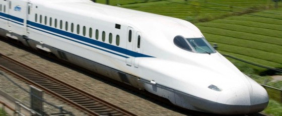 高铁比动车安全吗?