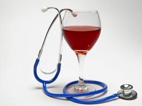 由于喝酒导致高血压,停酒后能恢复正常吗?