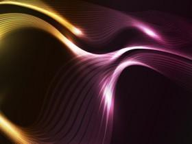 机械波与电磁波