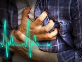 关于心源性猝死,我们需要了解的一些事实