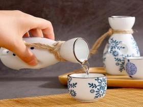 中国哪个地方的人最能喝?