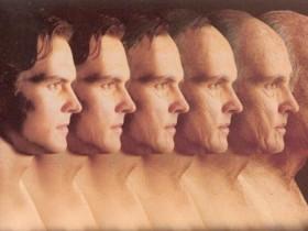 研究衰老的科学家们如何抗衰老?