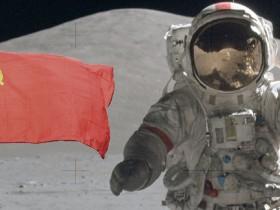 简单梳理一下苏联的载人登月计划