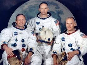 阿波罗计划,NASA考虑登月舱故障怎么办了吗