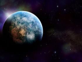 """有更多的""""地球""""吗?"""