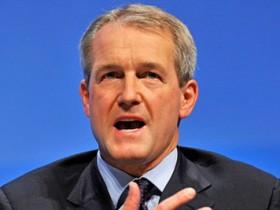 英国环境大臣发言支持转基因技术