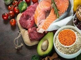 不吃肉并不利于减肥?关于营养的6个问题