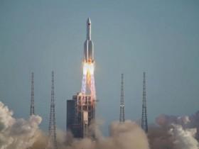 长五乙发射成功,航天爱好者为何雀跃不已?