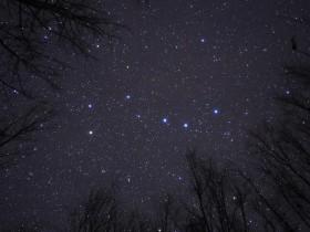 双槐树和青台遗址中的陶罐能解释成北斗九星吗?