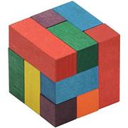 索玛立方体