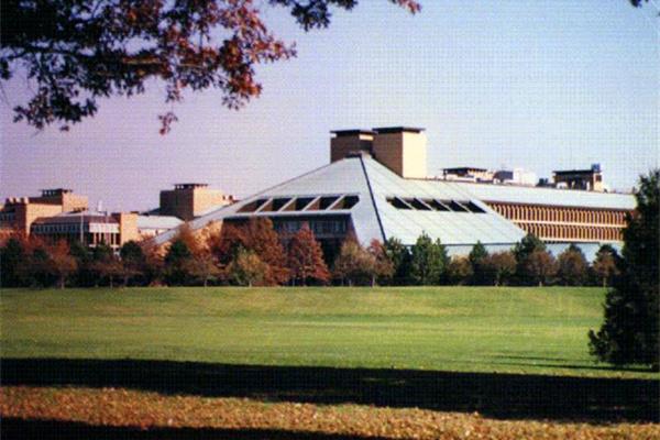 著名物理实验室简介(二)贝尔实验室