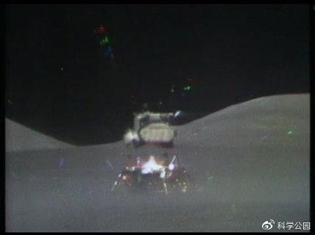 阿波罗登月电视直播是怎么实现的?