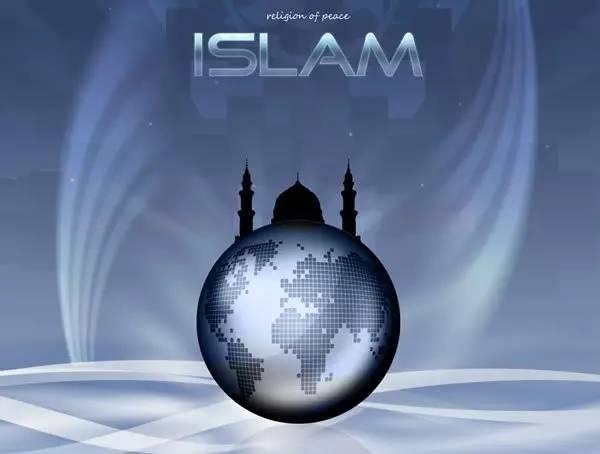 """揭开""""伊斯兰恐惧症""""的面纱 :对话阿亚安·希尔西·阿里 (一)"""